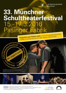 01 Theaterplakat A2 2016_fin