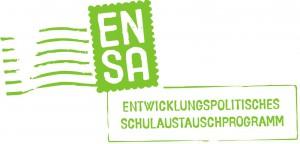 ENSA-Logo