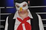 2016-07-28_Zeltival_Theater_Pinguine_(3)_small