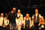 2016-07-28_Zeltival_Theater_Pinguine_(53)_small