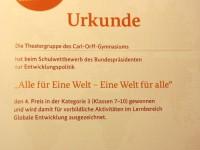 bundespreis2014