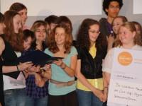 eineweltpreis2010