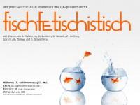 fischfetischistisch