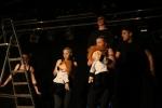 Oberstufentheater_2