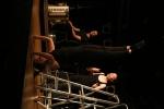 Oberstufentheater_3