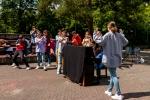 Gartenzwerg_outdoor_DHP064
