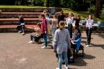 Gartenzwerg_outdoor_DHP096