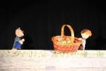 kindertheater2