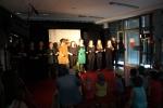 kindertheater7