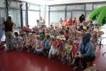 kindertheater1