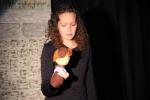 kindertheater4