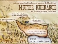 kuhranch_plakat