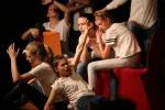 Mittelstufentheater_9