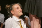Heather Nehring (2)