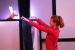 P-Seminar Kindertheater_6