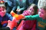 P-Seminar Kindertheater_7