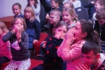 P-Seminar Kindertheater_9