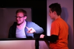 P-Seminar Kindertheater_4