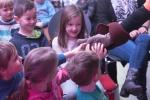P-Seminar Kindertheater_8
