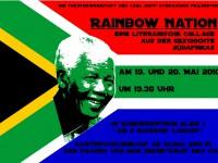 rainbownation_plakat