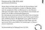 Schauburg_Haram