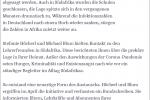 Süddeutsche-Zeitung-Teil-2