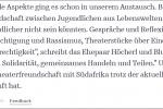 Süddeutsche-Zeitung-Teil-3